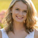 Charleen's Portrait Studio - High School Senior Portraits